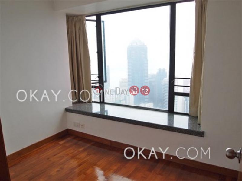 香港搵樓|租樓|二手盤|買樓| 搵地 | 住宅|出租樓盤|3房1廁,極高層,星級會所《蔚晴軒出租單位》