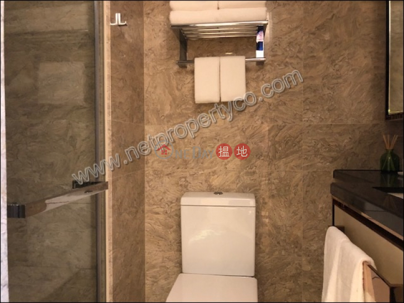 Apartment for Rent in Happy Valley | 8 Mui Hing Street | Wan Chai District Hong Kong Rental, HK$ 18,900/ month