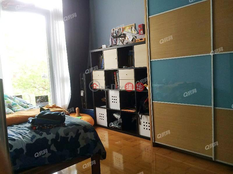 The Giverny House | 2 bedroom House Flat for Rent | The Giverny House 溱喬座 Rental Listings