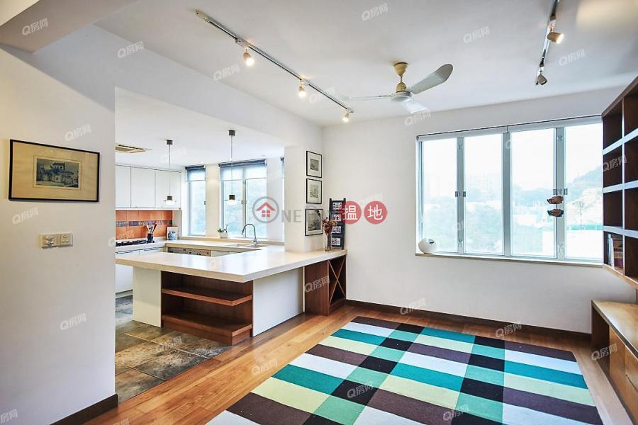 6 - 12 Crown Terrace | 3 bedroom High Floor Flat for Sale 6-12 Crown Terrace | Western District, Hong Kong, Sales HK$ 34M