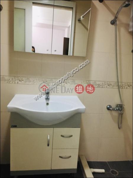 兆宜大廈-低層|住宅|出租樓盤|HK$ 16,800/ 月