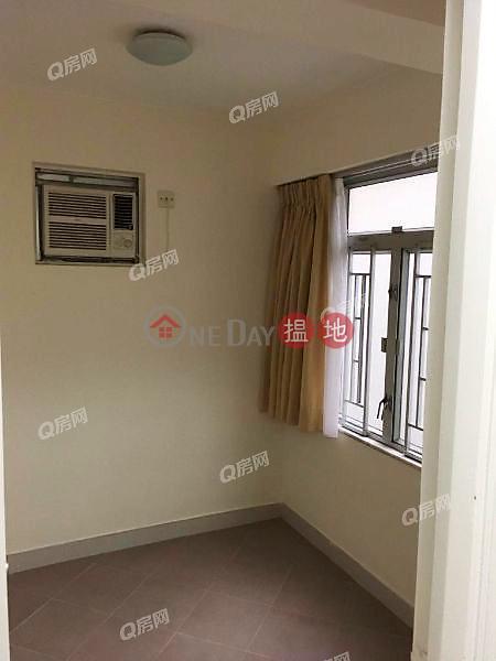 海明閣低層|住宅出售樓盤HK$ 480萬
