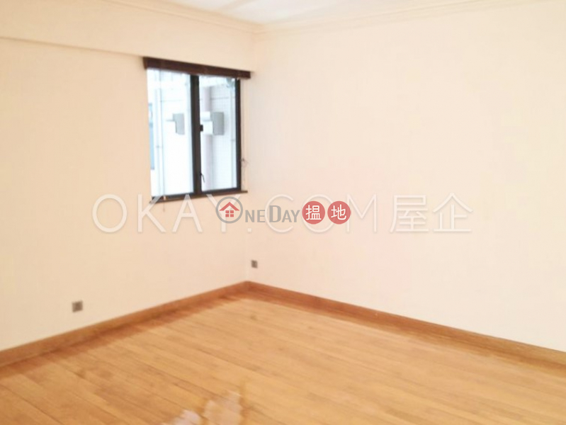 Rare 3 bedroom with parking | For Sale 12 May Road | Central District Hong Kong | Sales HK$ 55M