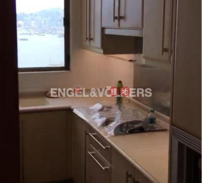 寶翠園請選擇|住宅|出租樓盤|HK$ 60,000/ 月