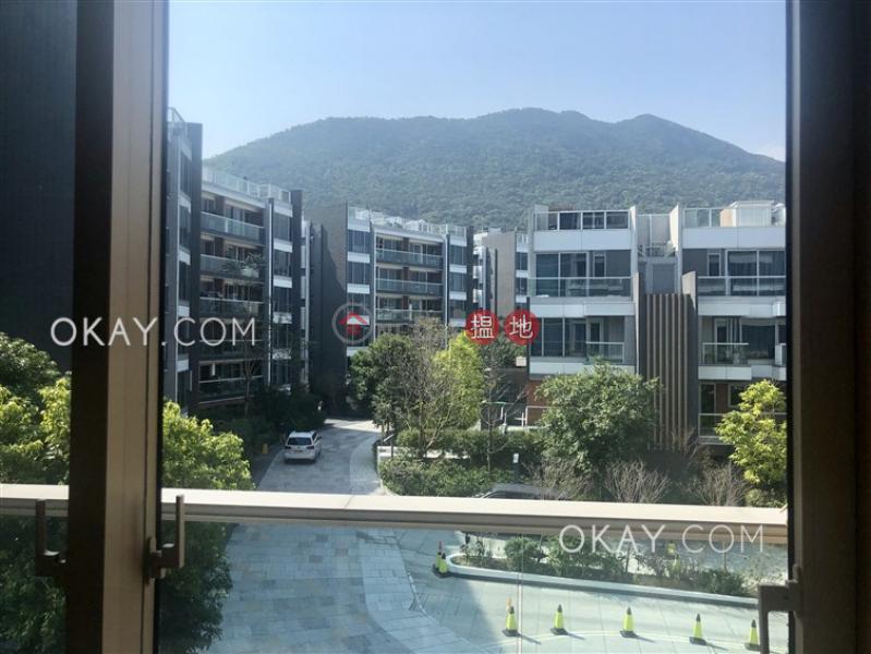 Mount Pavilia Tower 16 | Low Residential | Rental Listings HK$ 40,000/ month