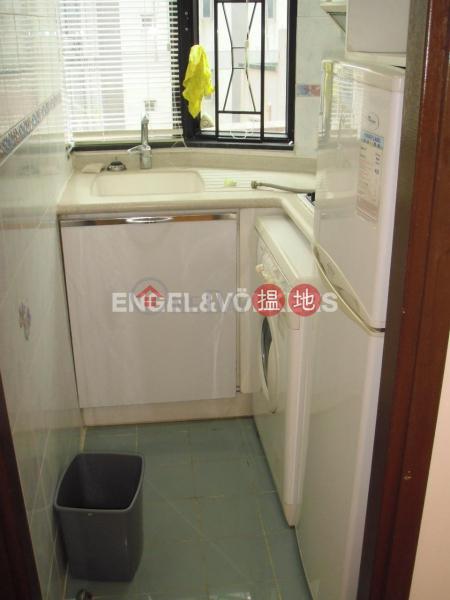 兆和軒請選擇|住宅出售樓盤-HK$ 710萬