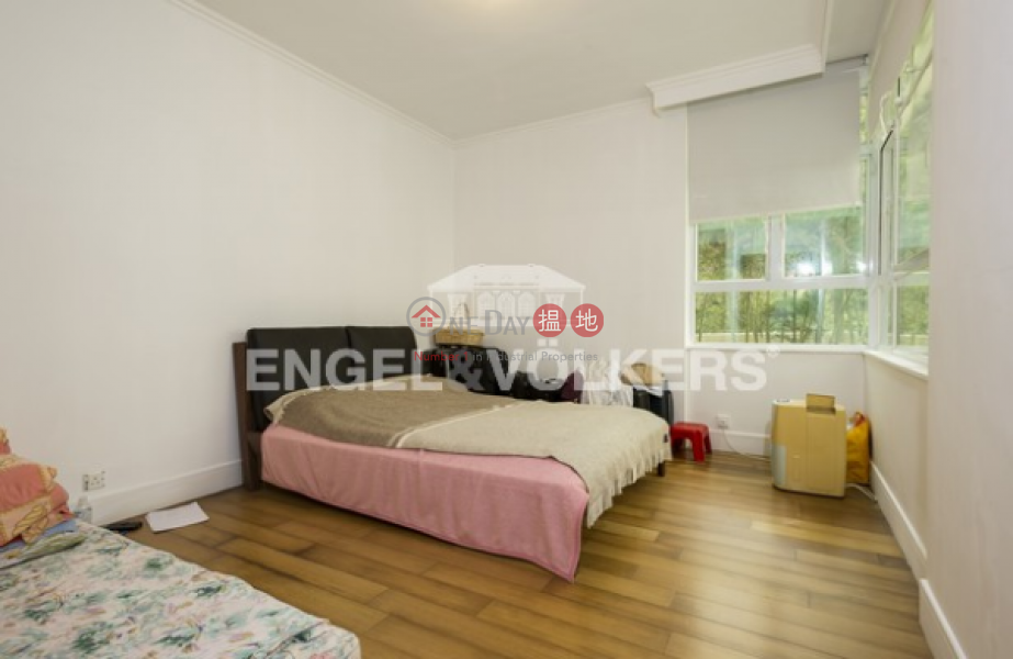 4 Bedroom Luxury Flat for Sale in Central Mid Levels, 14 Tregunter Path | Central District Hong Kong Sales, HK$ 53.8M