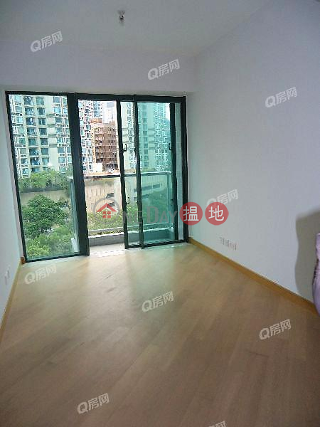 Belcher\'s Hill | 3 bedroom Mid Floor Flat for Sale | Belcher\'s Hill 寶雅山 Sales Listings