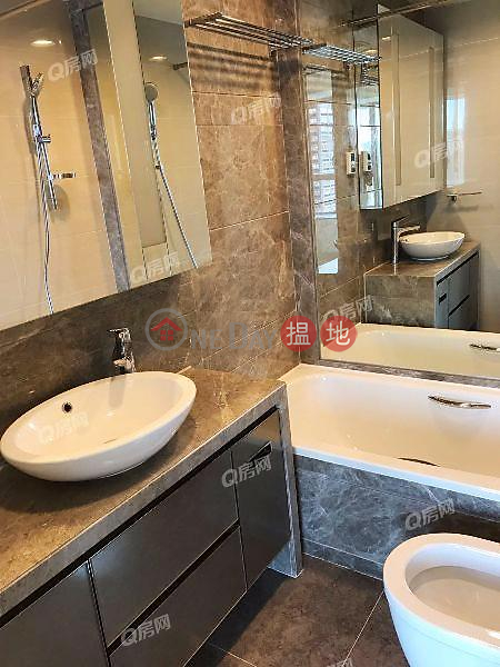 Property Search Hong Kong | OneDay | Residential, Sales Listings, Yuccie Square | 3 bedroom High Floor Flat for Sale