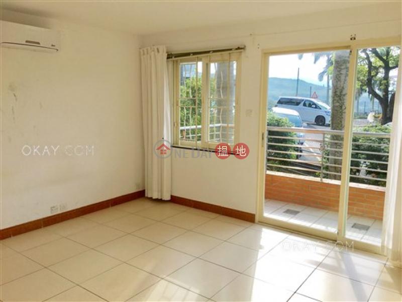 Mang Kung Uk Village Unknown Residential, Rental Listings | HK$ 32,000/ month