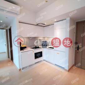 Malibu Phase 5A Lohas Park | 2 bedroom Mid Floor Flat for Rent|Malibu Phase 5A Lohas Park(Malibu Phase 5A Lohas Park)Rental Listings (XG1363900465)_0