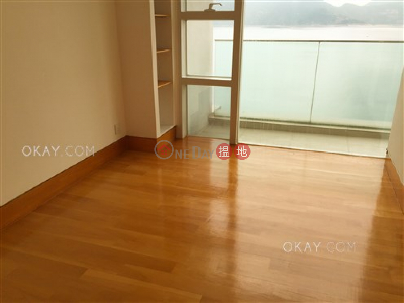 Property Search Hong Kong | OneDay | Residential Rental Listings, Gorgeous house with terrace, balcony | Rental