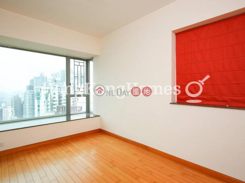 HK$ 25M   2 Park Road Western District   3 Bedroom Family Unit at 2 Park Road   For Sale