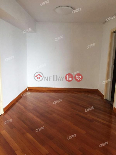 HK$ 43,500/ month (T-41) Lotus Mansion Harbour View Gardens (East) Taikoo Shing, Eastern District   (T-41) Lotus Mansion Harbour View Gardens (East) Taikoo Shing   3 bedroom Low Floor Flat for Rent
