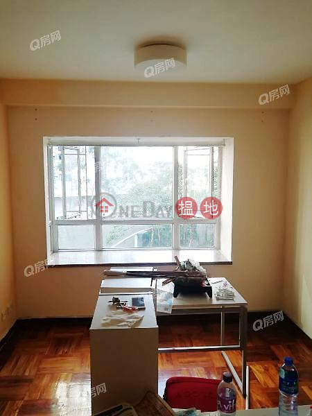 Block 5 Serenity Place | 3 bedroom Low Floor Flat for Rent | Block 5 Serenity Place 怡心園 5座 Rental Listings