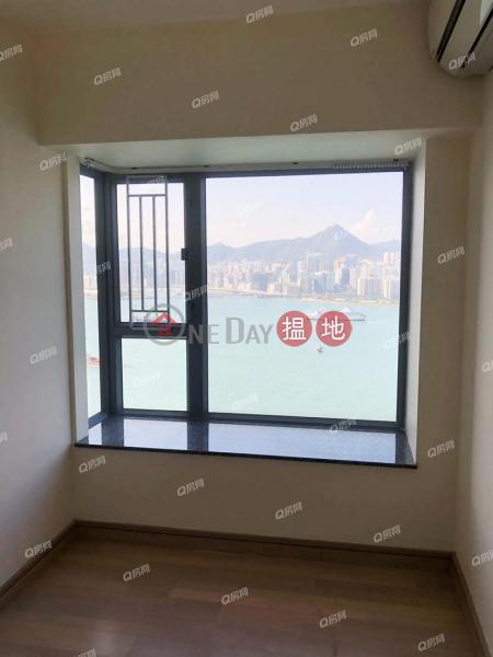 香港搵樓|租樓|二手盤|買樓| 搵地 | 住宅-出租樓盤海景,豪宅入門,全城至抵《嘉亨灣 6座租盤》