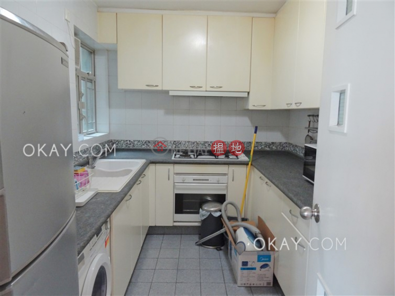HK$ 28,000/ month, Island Place Eastern District Unique 3 bedroom on high floor with sea views   Rental