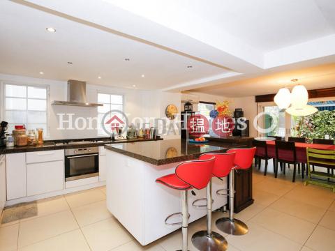 4 Bedroom Luxury Unit at Springfield Villa House 4 | For Sale|Springfield Villa House 4(Springfield Villa House 4)Sales Listings (Proway-LID131567S)_0