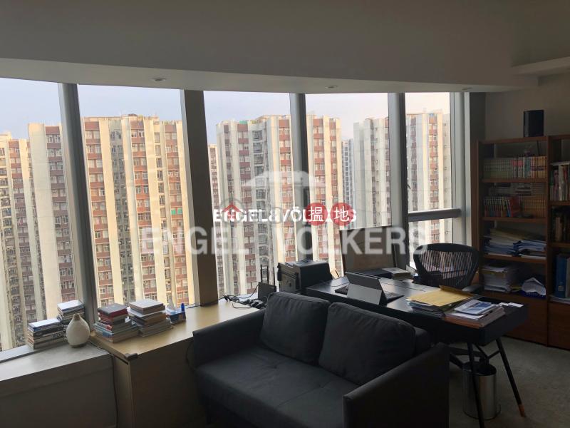 HK$ 60M, Mount Parker Residences, Eastern District | 3 Bedroom Family Flat for Sale in Quarry Bay