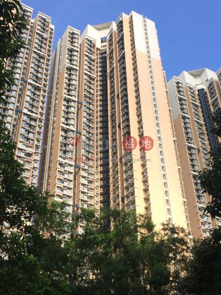 Ying Kwai House, Kwai Chung Estate (Ying Kwai House, Kwai Chung Estate) Kwai Chung|搵地(OneDay)(1)