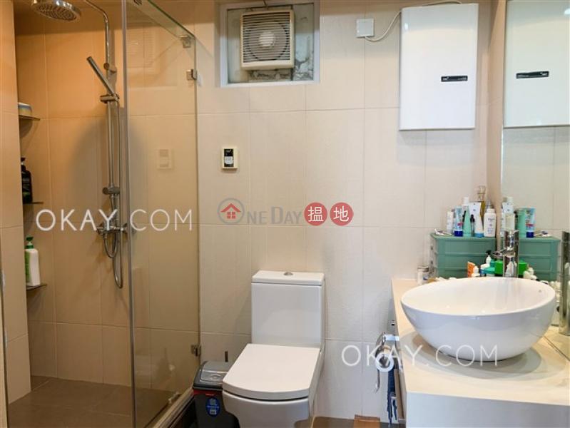 3房2廁《灣景樓出租單位》13-33摩頓臺 | 灣仔區|香港|出租HK$ 63,000/ 月
