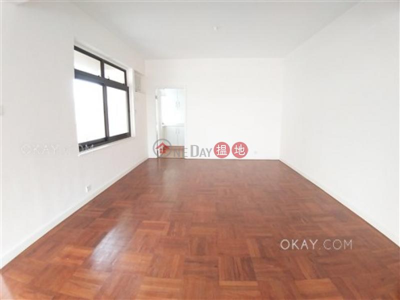 HK$ 92,000/ 月-赤柱山莊A1座南區-3房3廁,實用率高,連車位《赤柱山莊A1座出租單位》
