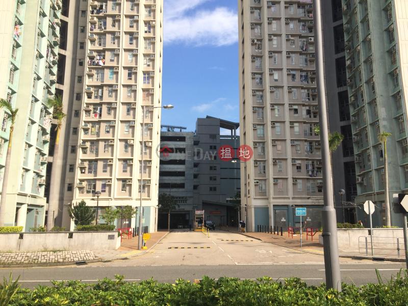 Kam Tai Court (Kam Tai Court) Ma On Shan|搵地(OneDay)(3)