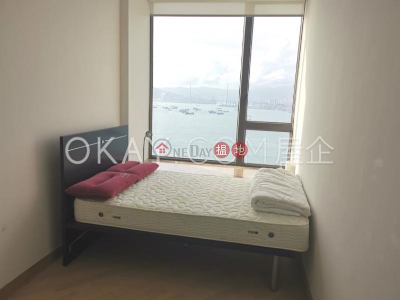 維壹高層|住宅-出租樓盤|HK$ 40,000/ 月