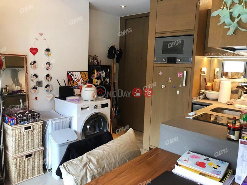 Property Search Hong Kong   OneDay   Residential Rental Listings Eight South Lane   1 bedroom Flat for Rent