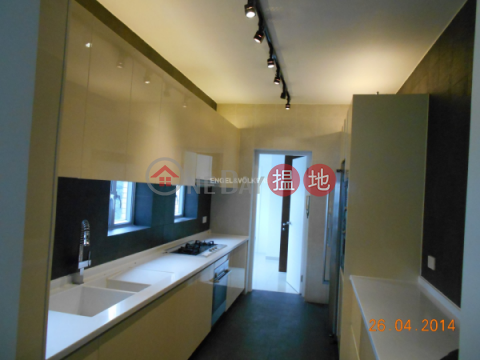 3 Bedroom Family Flat for Rent in Repulse Bay|Repulse Bay Garden(Repulse Bay Garden)Rental Listings (EVHK42998)_0