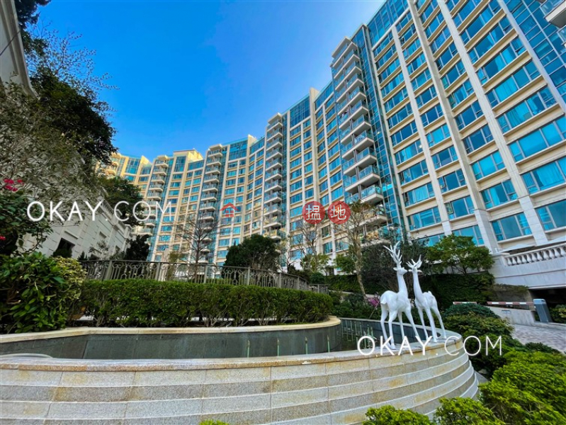 Mayfair by the Sea Phase 1 Lowrise 11, Low   Residential Sales Listings   HK$ 21.5M