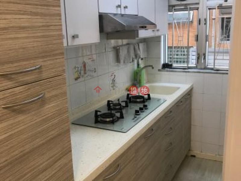Direct Landlord - 2 Bedroom - upstairs, Gar Fook Court 嘉福閣 Rental Listings   Kowloon City (59136-5408745049)