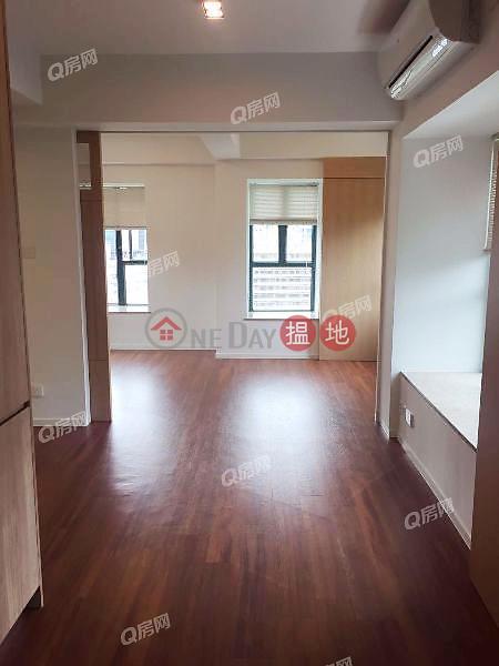 香港搵樓|租樓|二手盤|買樓| 搵地 | 住宅-出租樓盤-開揚遠景,內街清靜,名校網,實用靚則《慧賢軒租盤》