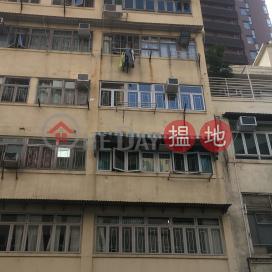 福佬村道21號,九龍城, 九龍