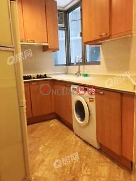 Sorrento Phase 1 Block 5 | 2 bedroom High Floor Flat for Rent | 1 Austin Road West | Yau Tsim Mong, Hong Kong | Rental, HK$ 37,800/ month