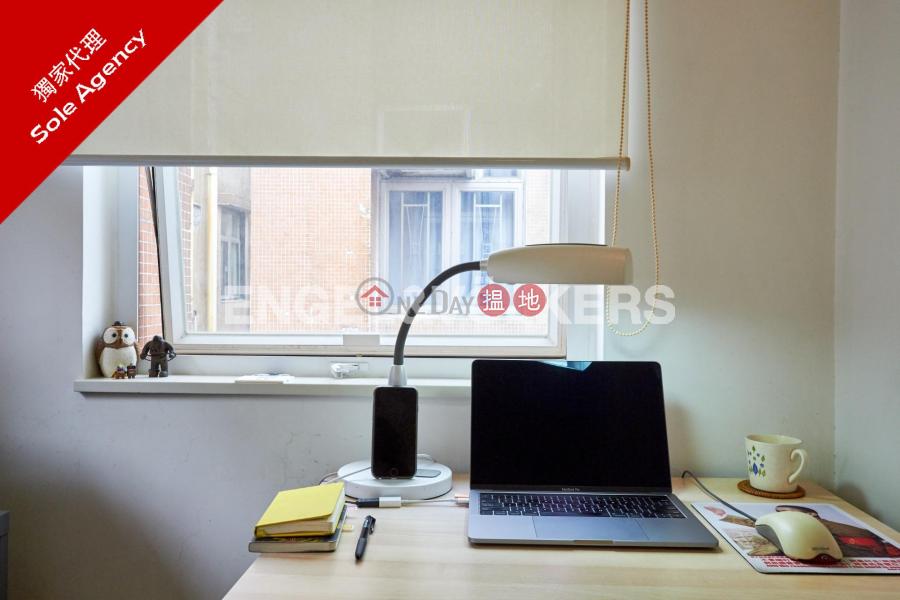 上環兩房一廳筍盤出售|住宅單位-328皇后大道中 | 西區-香港-出售HK$ 698萬
