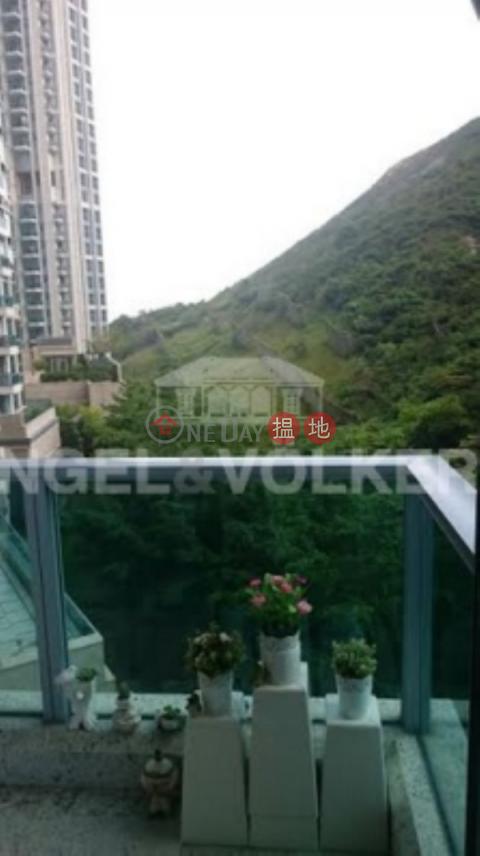 3 Bedroom Family Flat for Rent in Ap Lei Chau|Larvotto(Larvotto)Rental Listings (EVHK26751)_0