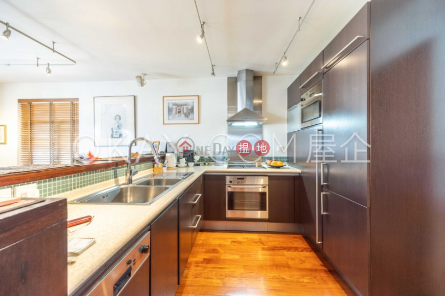 Property Search Hong Kong | OneDay | Residential Sales Listings Unique house with rooftop, balcony | For Sale