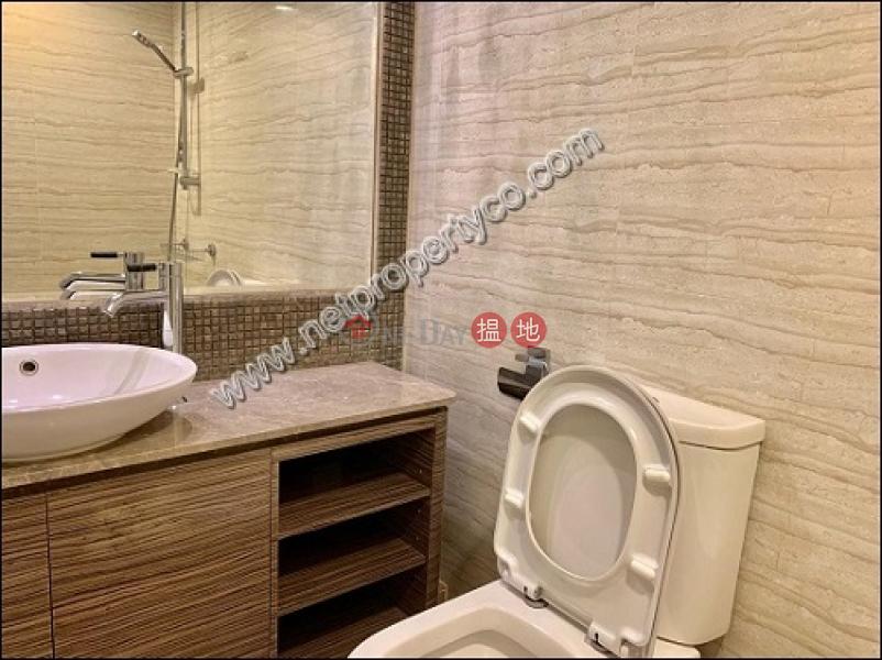 Irises (Tower 10 - R Wing) Phase 2C La Splendeur Lohas Park | Low Residential Rental Listings HK$ 18,500/ month
