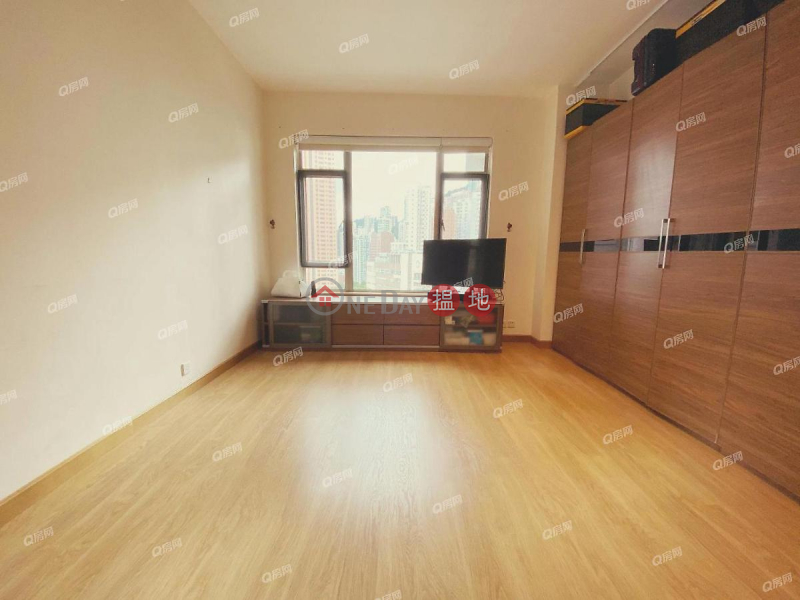 香港搵樓|租樓|二手盤|買樓| 搵地 | 住宅|出租樓盤即買即住,豪宅名廈,地標名廈,實用靚則,地段優越《羅便臣花園大廈租盤》