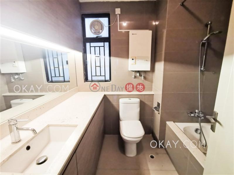 4房2廁,實用率高,星級會所,連車位《比華利山出租單位》-6樂活道 | 灣仔區-香港出租HK$ 55,000/ 月