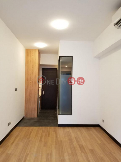 Flat for Rent in J Residence, Wan Chai|Wan Chai DistrictJ Residence(J Residence)Rental Listings (H000367866)_0