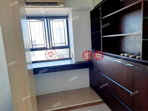 Primrose Court | 3 bedroom High Floor Flat for Rent|Primrose Court(Primrose Court)Rental Listings (XGGD690000013)_0