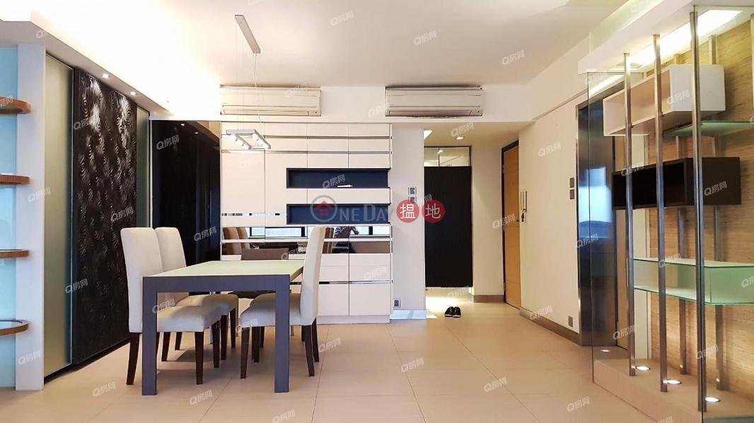 The Broadville | 2 bedroom Mid Floor Flat for Sale | 4 Broadwood Road | Wan Chai District | Hong Kong Sales, HK$ 29M