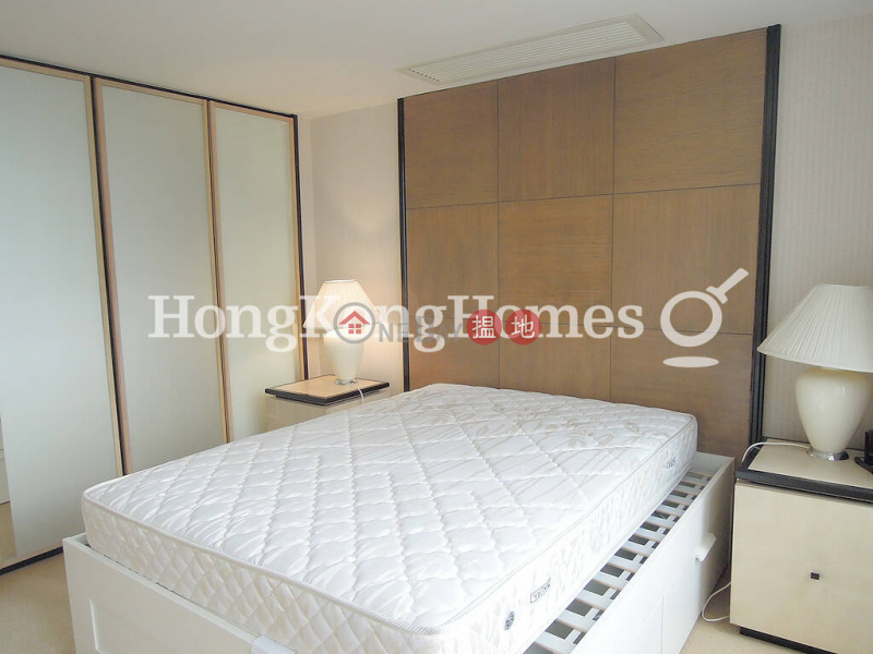 HK$ 37,000/ 月 會展中心會景閣 灣仔區-會展中心會景閣一房單位出租
