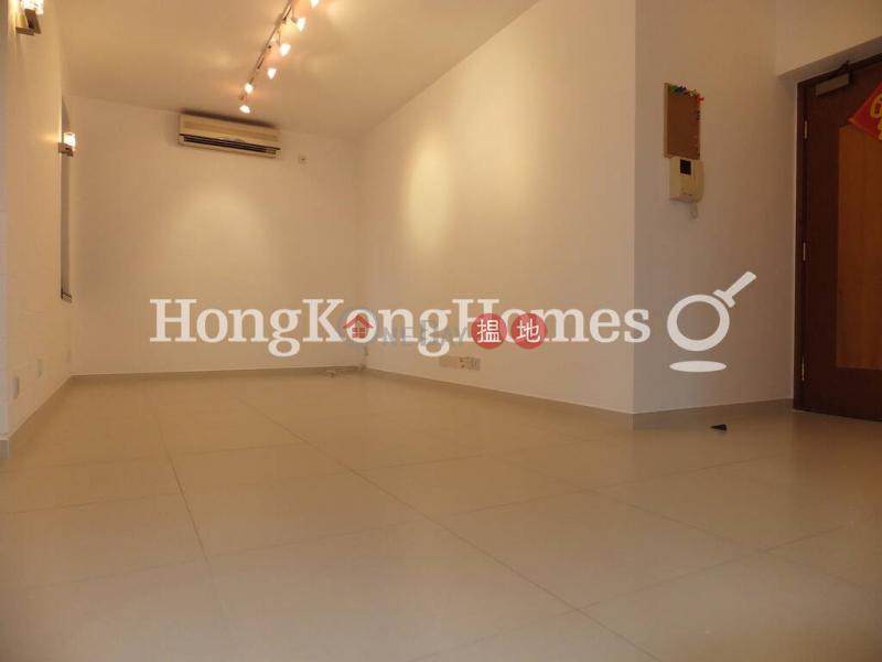 皇朝閣兩房一廳單位出售|9堅尼地道 | 灣仔區|香港|出售HK$ 1,780萬