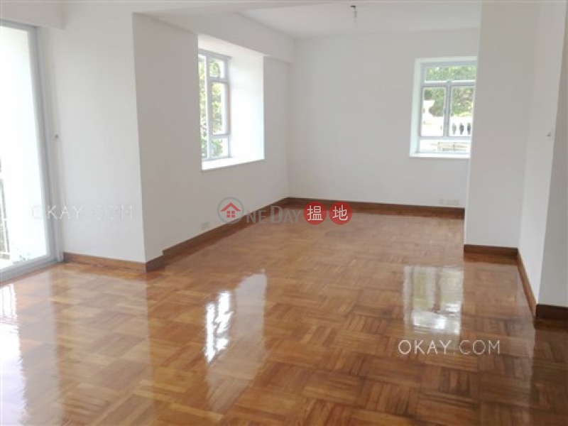 Property Search Hong Kong | OneDay | Residential Rental Listings | Lovely house with parking | Rental