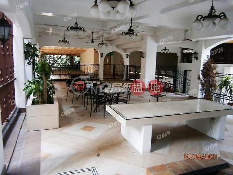 Stubbs Villa | 4 bedroom Mid Floor Flat for Rent|Stubbs Villa(Stubbs Villa)Rental Listings (QFANG-R78843)_0