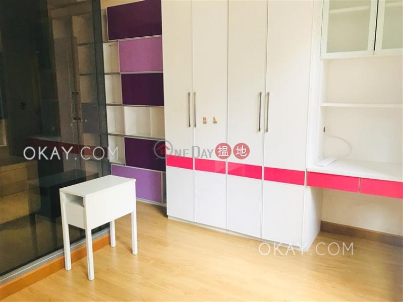 羅便臣花園大廈|中層住宅|出售樓盤|HK$ 3,150萬