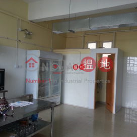 WAH TAT INDUSTRIAL BUILDING|Kwai Tsing DistrictWah Tat Industrial Centre(Wah Tat Industrial Centre)Sales Listings (pyyeu-04999)_0
